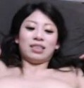 Asian Amateur 1404225